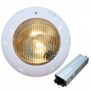 Подводный светильник светодиодный белого свечения из ABS-пластика 20 Вт Pool King /TLOP-LED20/