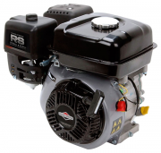Двигатель Briggs&Stratton RS Series 950 13U232
