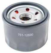 Фильтр масляный MTD для двигателя ThorX 4P90 / CubCadet 420 / 547 / 679