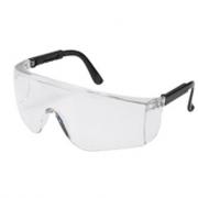 Защитные очки Champion C1005 прозрачные