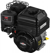 Двигатель Briggs&Stratton IC 950 Series 130G32