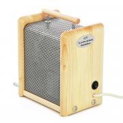 Электромотор для ручной мельницы KoMo Handmill