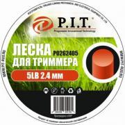 Леска для триммера P.I.T. P0262405