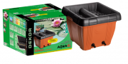 Aquael DEKOR фильтр внешний для прудов до 5 куб.м.