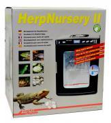 "LUCKY REPTILE Инкубатор для яиц рептилий ""Herp Nursery II"""