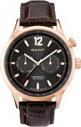 Мужские часы в коллекции Marshfield Gant W70614