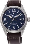 Японские мужские часы в коллекции Star Orient RE-AU0204L0