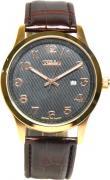 Мужские часы в коллекции Традиция Кварц Слава 1313513/2115-300
