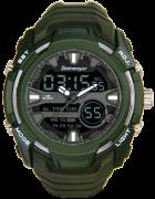 S 182.17.30, наручные часы Steinmeyer