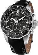 Мужские часы в коллекции Rocket №1 Vostok Europe 6S30/2255177