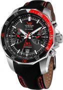 Мужские часы в коллекции Rocket №1 Vostok Europe 6S21/2255295