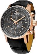 Мужские часы в коллекции Gaz-14 Limousine Vostok Europe 6S30/5659175