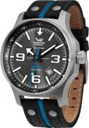 Мужские часы в коллекции Expedition North Pole-1 Vostok Europe NH35A/5955195