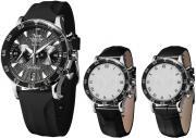 Женские часы в коллекции Undine Vostok Europe VK64/515A523
