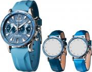Женские часы в коллекции Undine Vostok Europe VK64/515A526