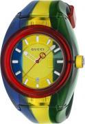 Швейцарские мужские часы в коллекции Gucci Sync Gucci YA137114