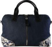 Кожаные сумки Diesel X05189-P1530/H6562