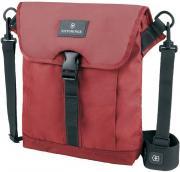 Сумка наплечная Victorinox Altmont™ 3.0 Flapover Bag 32389203