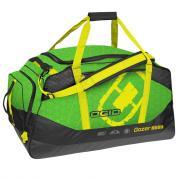 Сумка спортивная OGIO Dozer 8600 (121005.196, Green Hive)