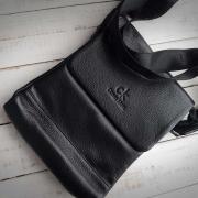 Мужская сумка-планшет Calvin Klein