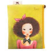 Косметичка Fascy Bbogeul Tina Mini Pocket Pouch