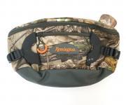 Сумка Remington Topo belt поясная, 30x20 см