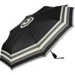 Зонт DOPPLER женский, 3 сложения, полный автомат, 7441465G26