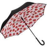 Зонт DOPPLER женский, трость, механика, 73936517