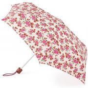 Зонт белый Fulton L784-3094