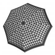 Женский зонт Doppler 7441465 BW 03