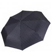 Зонт мужской Fabretti М-1815