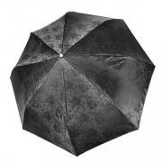 Зонт женский Три Слона 120-D-5 черный