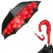 Зонт-трость женский Pasotti 2148 черный