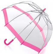 Зонт розовый Fulton C603-022 Pink