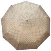 Женский складной зонт Gucci AM040305