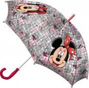 """Зонт детский Daisy Design """"Минни Маус. Стильная штучка"""""""