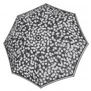 Женский зонт Doppler 7441465 BW 01