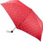 Зонт механический Fulton L553-3783 Love Shine