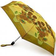 Зонт желтый Fulton L794-2348 Sunflower