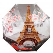 Зонт-трость Flioraj 051102 Париж