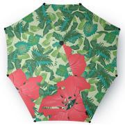 Зонт-трость senz° original forest canopy SENZ