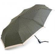 Зонт желтый Doppler 7441465LA-3