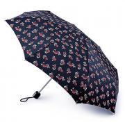 Зонт комбинированный Fulton L354-3863 MiniBouquet