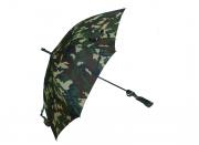 Зонт-ружье камуфляж.