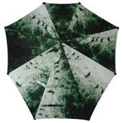 Зонт-трость senz° original tundra, retail SENZ