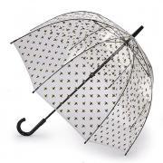 Зонт прозрачный Fulton L042-3635 BumbleBees