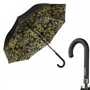 Зонт-трость женский Baldinini 49-LA Duo Catena
