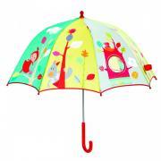 Зонт Lilliputiens Сказочный лес