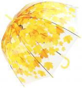 Зонт Amico детский прозрачный