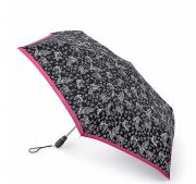 Зонт-автомат Fulton L711-3380 Woodland Лесной мотив
